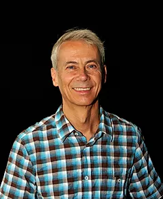 Olivier Bodenmann